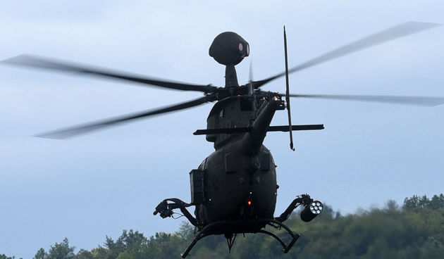 helikopteri morh 2
