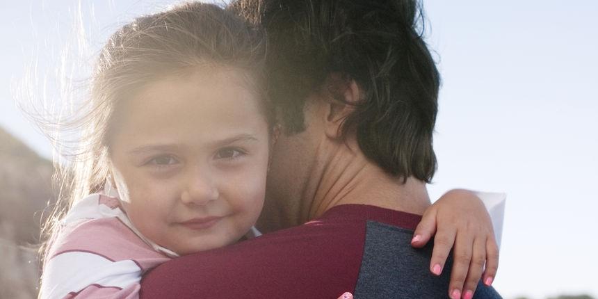 Očevi i djeca: lani samo dva posto muškaraca koristilo rodiljne i roditeljske dopuste