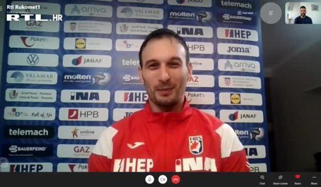 Pogledajte premijerni 'Ej dragi, Drago je' s Igorom Karačićem (thumbnail)