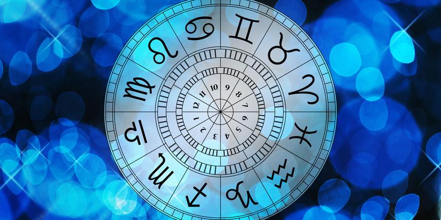 Tjedni horoskop: Vrijeme sreće za Blizance, Lavove i Strijelce