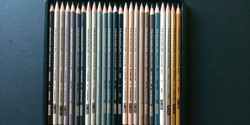 Neutralne boje - znate li koje su boje neutralne?