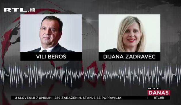 Dosje slučaj Zadravec (thumbnail)