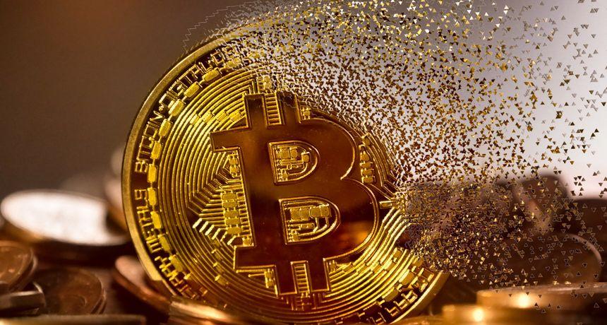 Rudarenje bitcoina uskoro će trošiti jednaku količinu energije kao čitava Italija