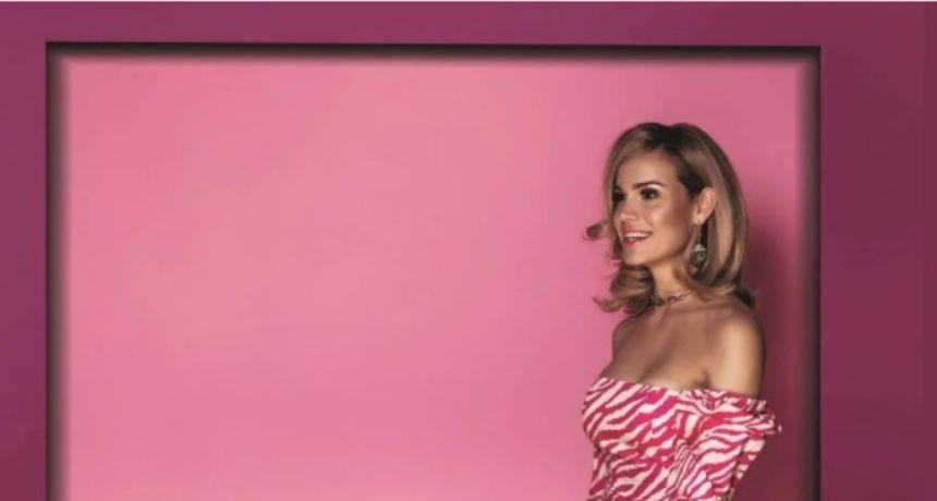 Pogledajte prekrasnu Anu Radišić kao najpopularniju lutku na svijetu, Barbie
