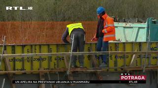 Zemlji kronično nedostaje građevinskih radnika: Potraga donosi priču o tome tko su stranci koji grade, a uskoro će i obnavljati Hrvatsku (thumbnail)