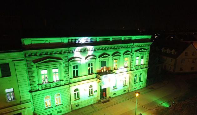 Glazbena škola Karlovac i ovaj lockdown uljepšava brojnim online koncertima svojih učenika i učenica