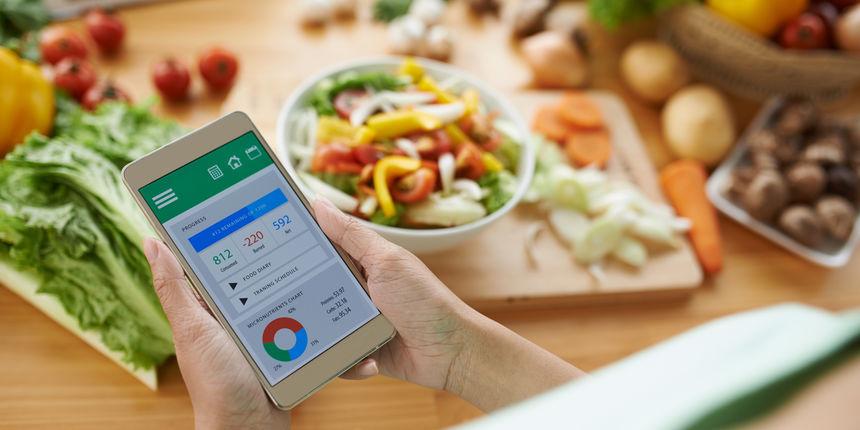 Skriveni poremećaj: Kada zdrav način prehrane postane opsesija