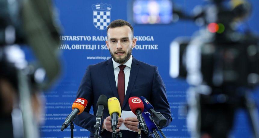 Aladrović: Postoji dio i moje odgovornosti