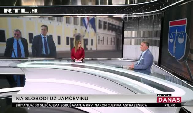 11Gost - Drago Tadić (thumbnail)