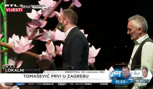 Analitičari za RTL o rezultatima u Gradu Zagrebu (thumbnail)