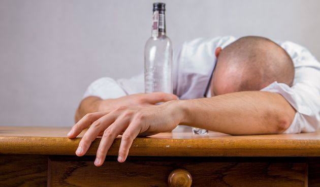 Skoro osam posto zaustavljenih vozača noćas bilo pijano - neslavni rekorder 37-godišnji Karlovčanin, malo mu je falilo do tri promila