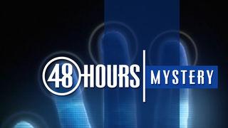 48 sati