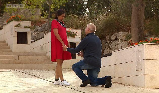 Marijan+Ceravac+zaprosio+Patty+(thumbnail)