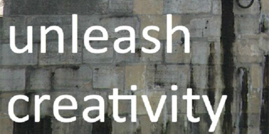 Osječanin napravio aplikaciju za otkrivanje kreativnog potencijala