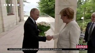 Goran priča+Prilog odlazak Merkel (thumbnail)