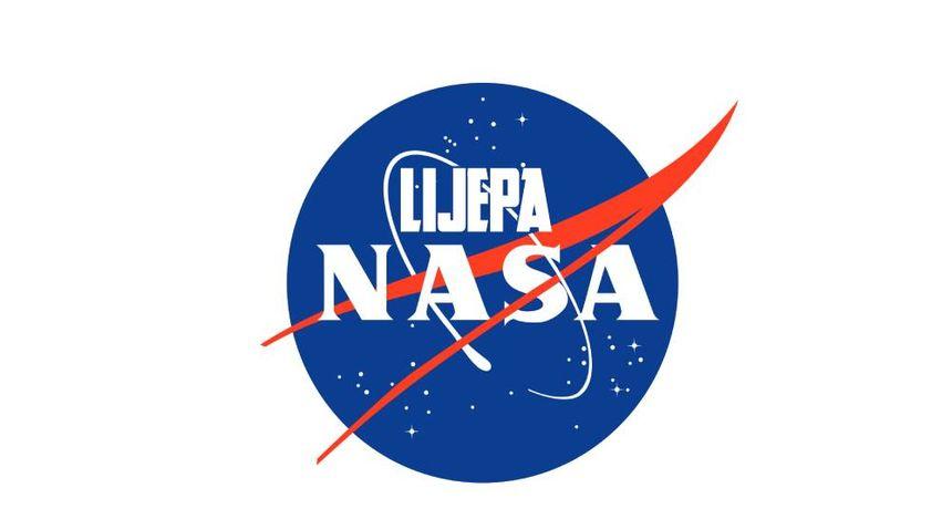 'Svemirci' se premještaju iz Like u Posavinu: Sisački župan osniva svemirski program