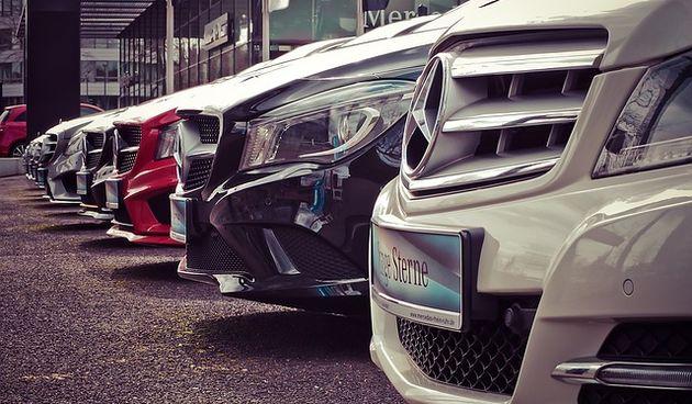 Nijemci objavili nešto bi vas itekako moglo zanimati: Evo koji su automobili najkvalitetniji