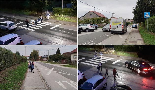 MEĐIMURSKI HDZ 'Problemi u Selnici: Djeca nemaju adekvatne uvjete, a unatoč upozorenjima županijska vlast ne reagira!'