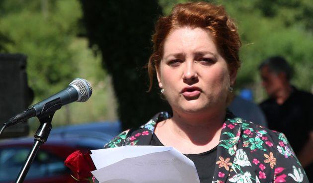 Anja Šimpraga