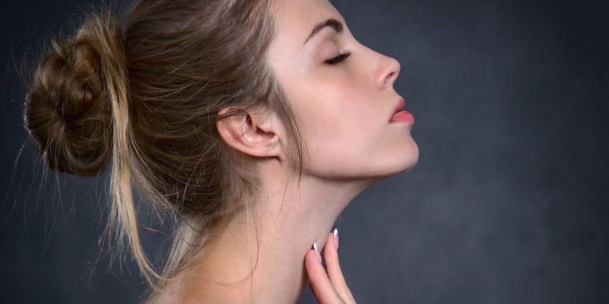 Za sjajnu kožu: Hrana na koju ne smijete zaboraviti i 3 namirnice koje trebate izbjegavati