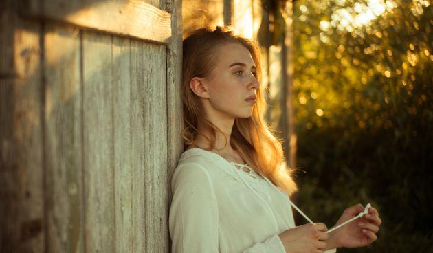 Psiholog Steven Mintz objasnio je zašto odluke donesene u dvadesetima oblikuju čovjekov budući životni put, a tada napravljene pogreške imaju doživotne posljedice.
