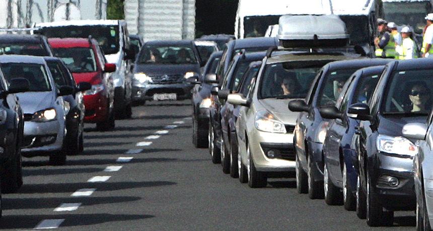 Dobre vijesti za sve vozače koji koriste autoceste!