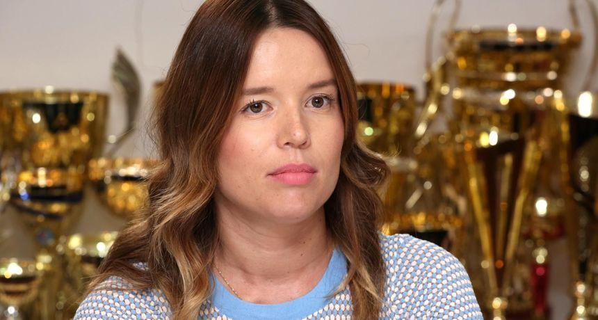Ana Zaninović razvodi se nakon četiri godine braka: 'Sve sam napravila, ali nije išlo'