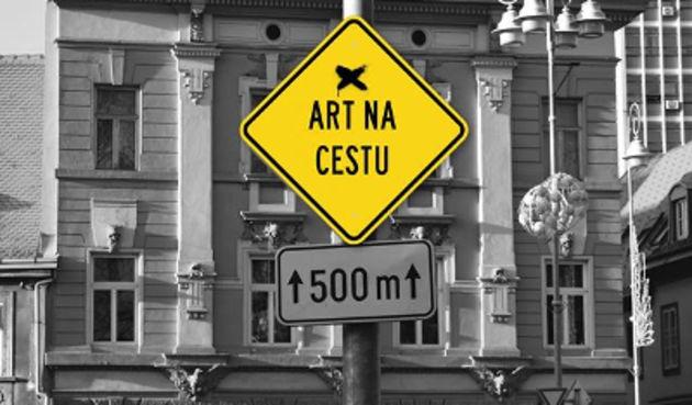 Karlovačka Platforma F12 i ove godine organizira obilježavanje Svjetskog dana community arta diljem cijele Hrvatske