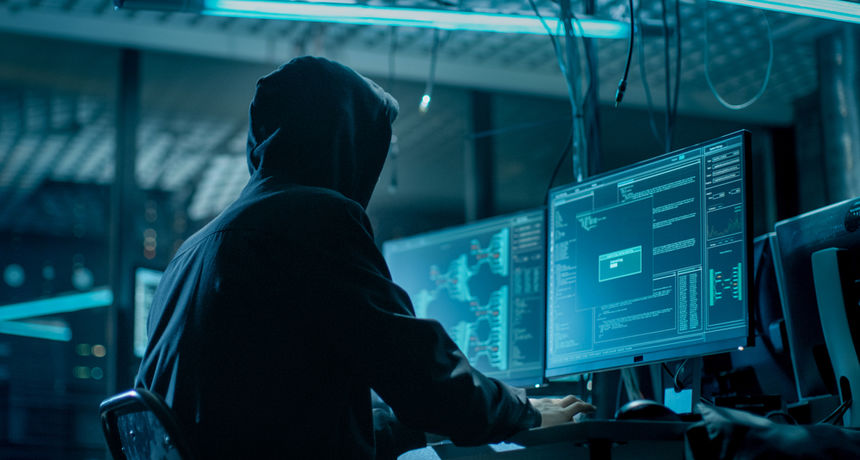 Teške optužbe: Pomoću softvera Pegasus u pametnim telefonima špijunirali političare, novinare, aktiviste...