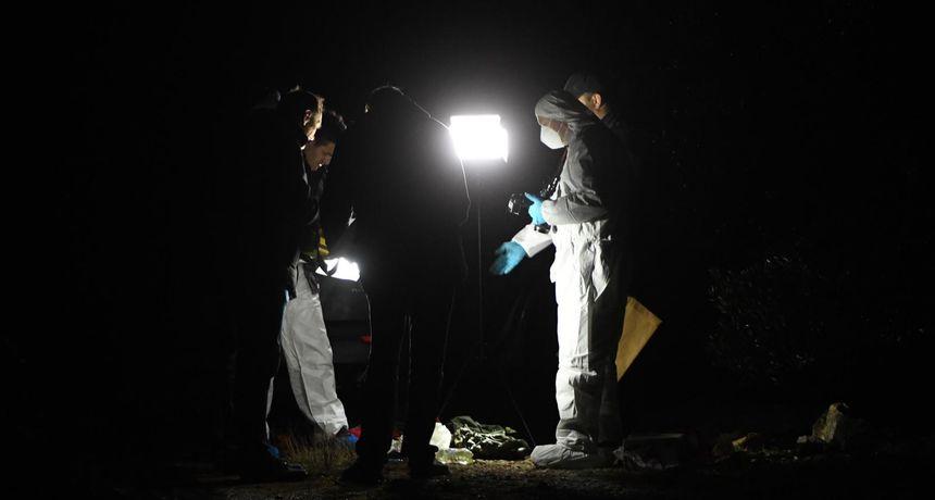 Strava u Sloveniji: Oštrim predmetom ubijena 85-godišnja žena, za zločin je osumnjičena njezina unuka