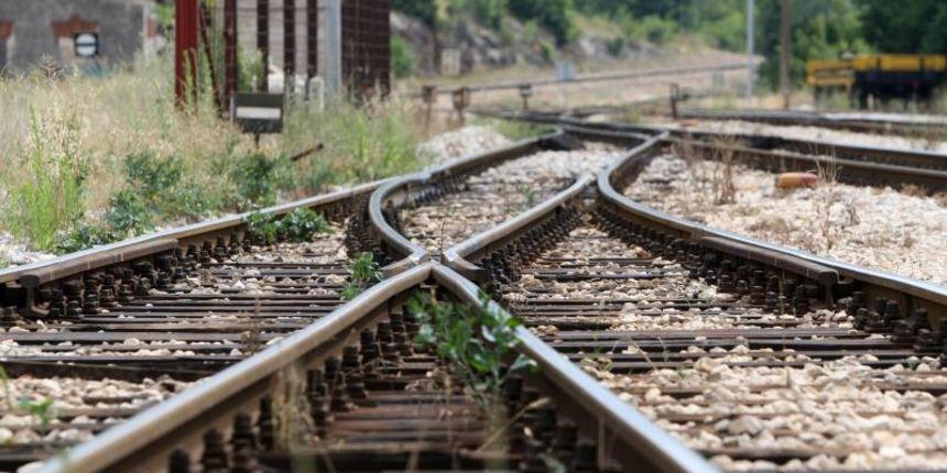 Kod Budimpešte se sudarili vlakovi pri 20 km/h, 19 ozlijeđenih