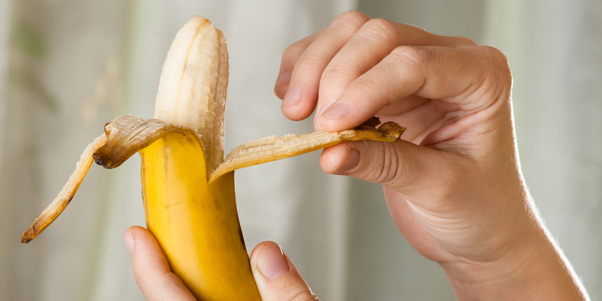 Mnogi ljudi piju napitak od kuhane banane: Evo o čemu se radi i trebate li ga isprobati