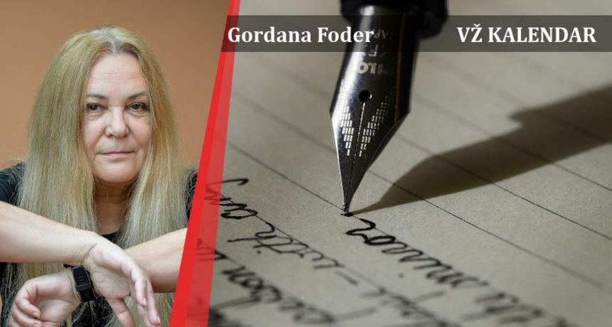 Na današnji dan u Kućanu Donjem rođen je književnik Gabrijel Vidović