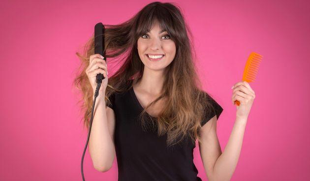 Želite svilenkastu i sjajnu kosu? Donosimo vam prirodne recepte za zdravu kosu