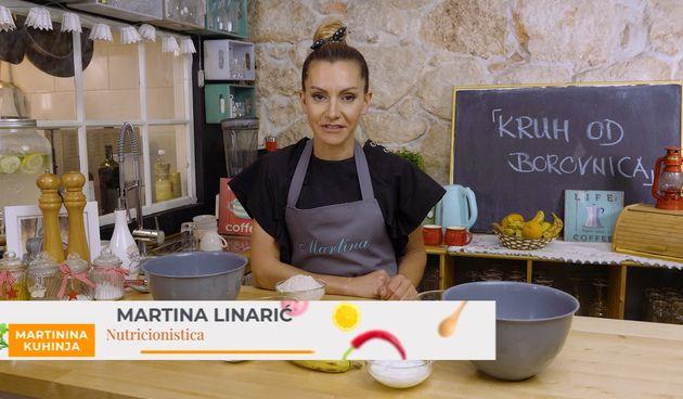 Martinina+kuhinja:+Kruh+od+borovnice+(thumbnail)