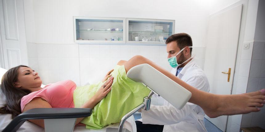 Ženi pobačaj radili na živo jer su se svi anesteziolozi pozvali na priziv savjesti!