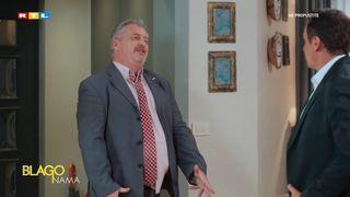 Jadranko+se+'baca'+u+političare+(thumbnail)