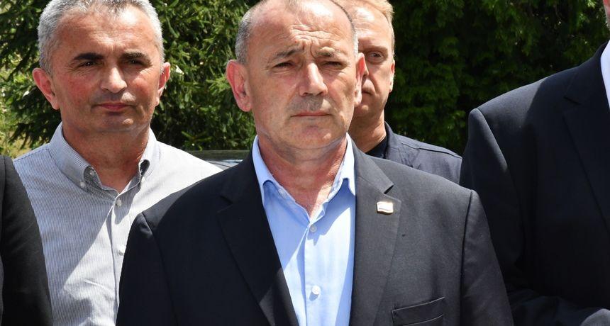 17. i 18. rujna obilježavanje 30. obljetnice bitke za Vukovar