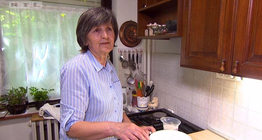 Danas kuha domaćica Zdravka, a gosti već negoduju: 'Opet piletina i naresci…'