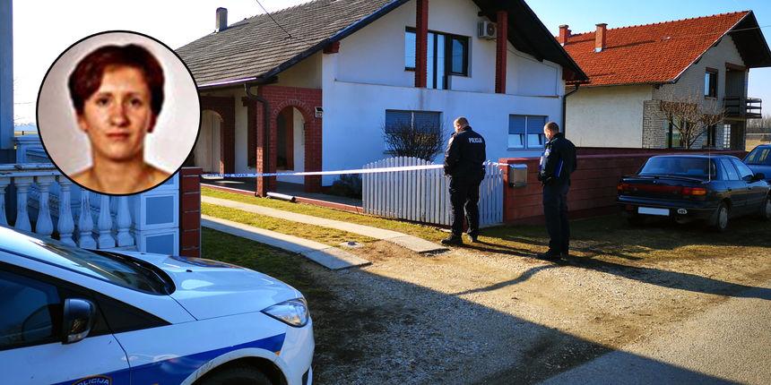 STRAVIČAN ZLOČIN U PALOVCU Uhićena 45-godišnjakinja zbog sumnje da je ubila Jasminu Dominić