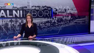 Lokalni izbori u nedjelju, 16. svibnja, na RTL-u (thumbnail)