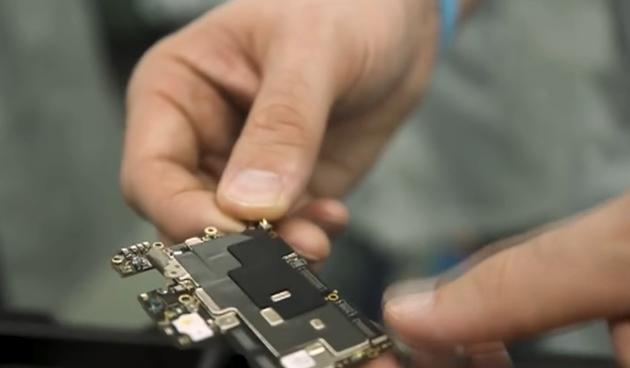 Kako je čip od 12 mm uzbunio svijet: Zbog nestašice poskupjeli automobili, kasne novi pametni telefoni i zatvaraju se tvornice
