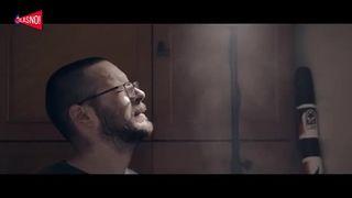 GLASNO! Marin 'Garson' Marusic feat. M.M. - Frizeraj Korona (inspired by Moby) (thumbnail)