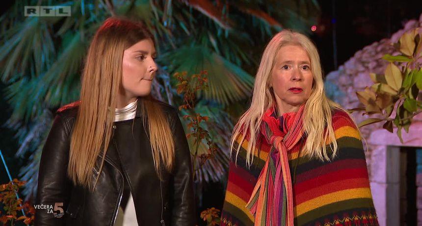 Diana je hit 'Večere za 5 na selu', ovo su njezine najbolje reakcije: 'Ne lijepe se naljepnice na Porsche, nikako!'