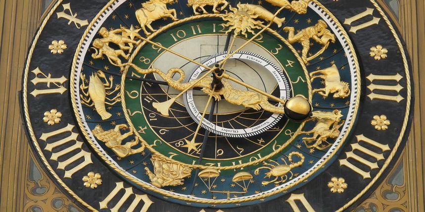 Dnevni horoskop za subotu, 3. travnja