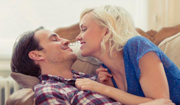 Stručnjaci za veze objasnili: Ovih pet znakova znači da ste pronašli ljubav svog života