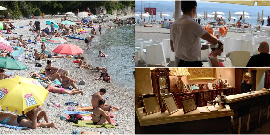 Hrvatske tvrtke traže radnike u BiH: Nude minimalno plaću od 500 eura, dodatke...