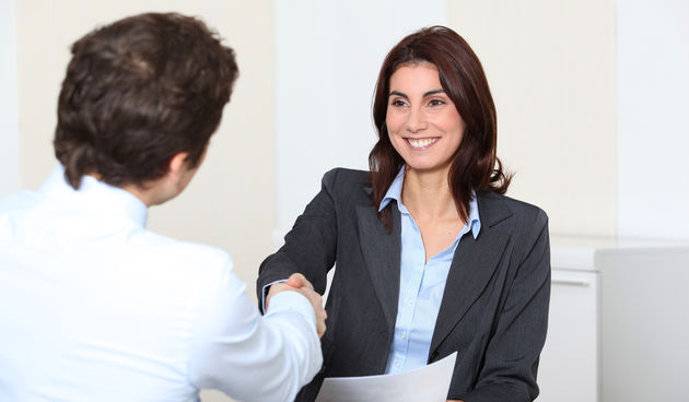 Tražite posao? Pogledajte ponudu otvorenih radnih mjesta u Karlovcu i Karlovačkoj županiji