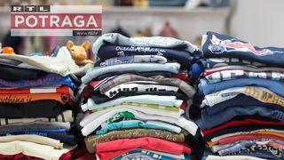 Tekstil od recikliranog materijala