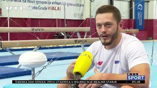 Velike promjene u svjetskoj gimnastici, Tin Srbić ne smije ponoviti svoju olimpijsku vježbu (thumbnail)